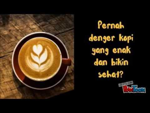 Tips Diet Aman Green Coffee 77