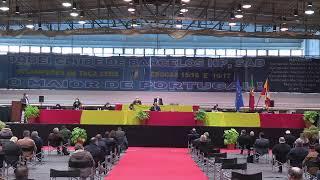 Assembleia Municipal de Barcelos - 19 de dezembro, 2020