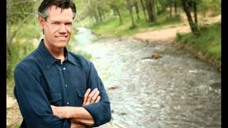 Watch Randy Travis Through The Fire video