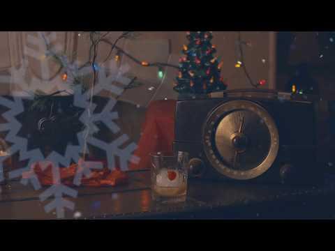 Ben Levin - Forgot Mrs. Claus (Official Video)