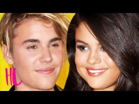 is jb still dating selena gomez