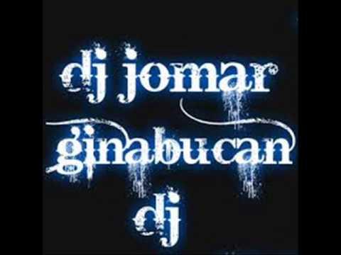 DJ JOEMAR NeeDz U