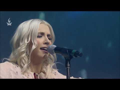 Bryan and Katie Torwalt // Worship // Onething 2017