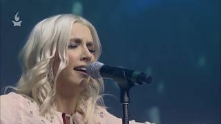 Bryan and Katie Torwalt // Worship // Onething 2017 YouTube Videos
