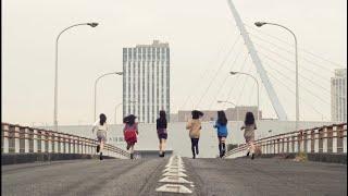 【アンコール映像】2/24(日)マジカル・パンチライン 3rd Anniversary One-Man Live 〜新しい靴で、大好きなキミのもとへ〜