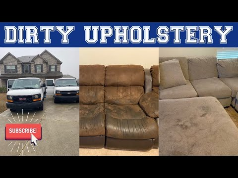 monday-madness-/-amazing-results-/-dirty-carpets-and-upholstery-/steam-cleaning