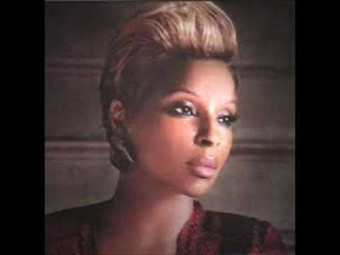 Good Love  Mary J Blige feat TI