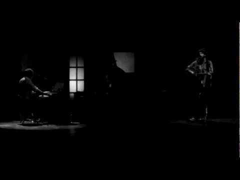 Ray LaMontagne - Lesson Learned (live) - 11/23/12