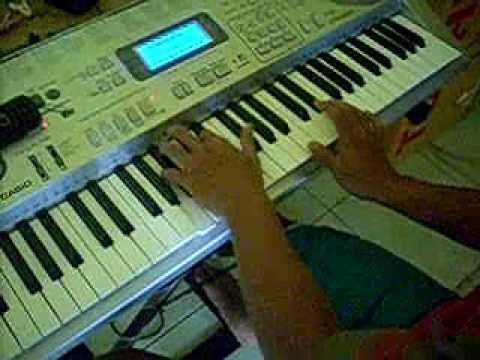 Vierra - Seandainya (Piano Cover).mp4