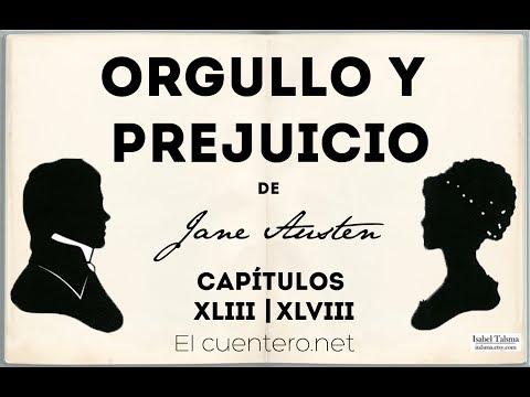 audiolibro-orgullo-y-prejuicio-de-jane-austen-capítulos-43-48-español-latino