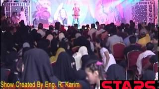 Hridoye Rekho Jaiga Khali - RiAz