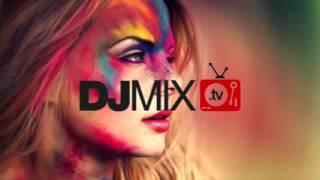 Wayne Wonder   No Letting Go James Hype Remix   Deep House   DJMIXtv