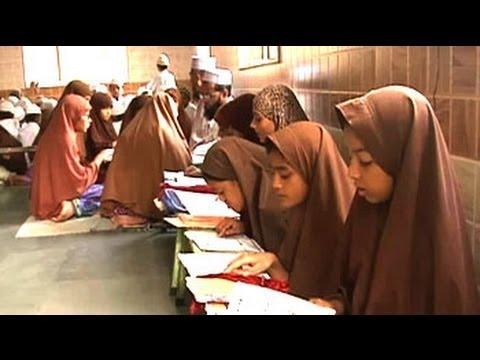 gujarat muslim girl fucked
