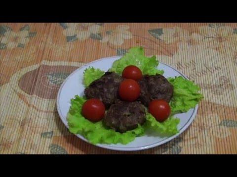 Слоеный пирог с зеленым луком рецепт с фото -