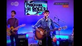 The First Limbo - Shanghai Girls @Programa do Roger