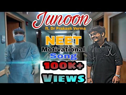junoon-||-motivational-song-||-official-video-song-||-dr.-prakash-verma