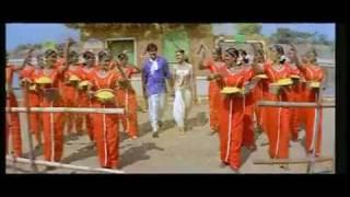 Nindu godari Kada ee Prema Video Songs||Nevu Leka Nenu Lenu Movie | Suresh Productions