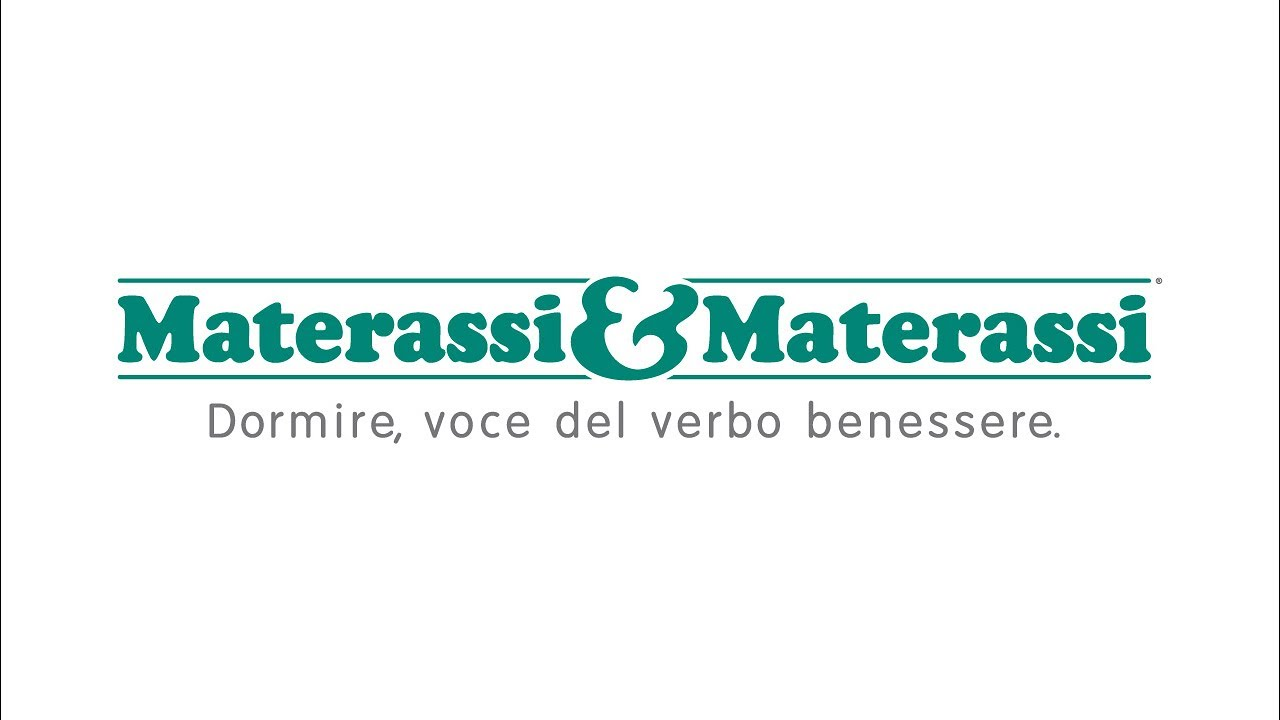 Aziende Materassi.Company