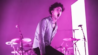 Top 10 Underrated The 1975 Songs chords   Guitaa.com