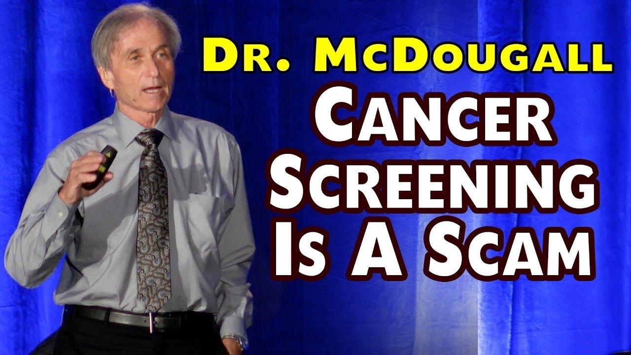 Image result for Cancer Screening scam image
