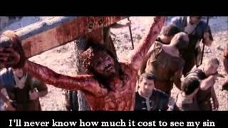 HERE I AM TO WORSHIP - HILLSONG AUSTRALIA w/ lyrics