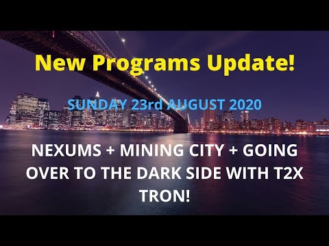 new-programs-update!-nexums-–-ethplus-–-mining-city-–-plus-ethereum-capital/gold-feedback!-gez-b
