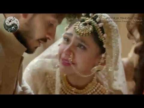 Капля любви индийский сериал