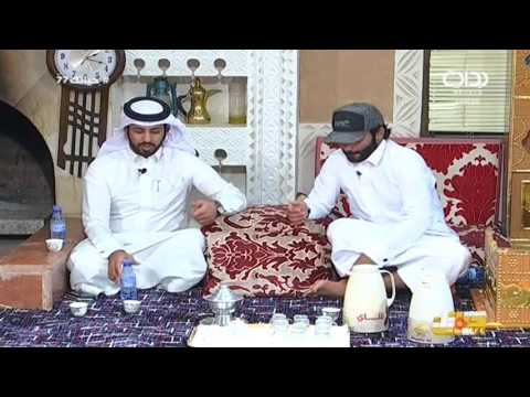 موقف صالح الزهيري في عمان | #حياتك78