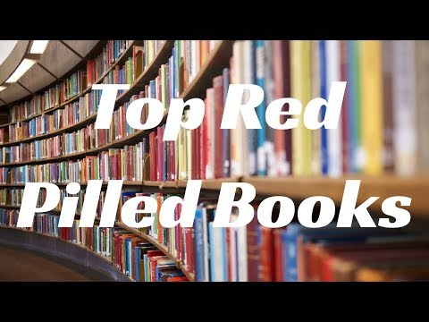 Top 7 Books Every Man Should Read