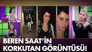 Beren Saat'in Son Görüntüsü şaşırttı! - Müge Ve Gülşen'le 2. Sayfa