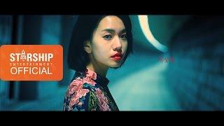 Repeat youtube video [MV] 매드클라운 (Mad Clown) _ 거짓말 (Feat. 이해리 of 다비치)