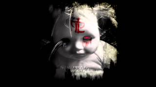 Strapping Young Lad - SYL (No Sleep