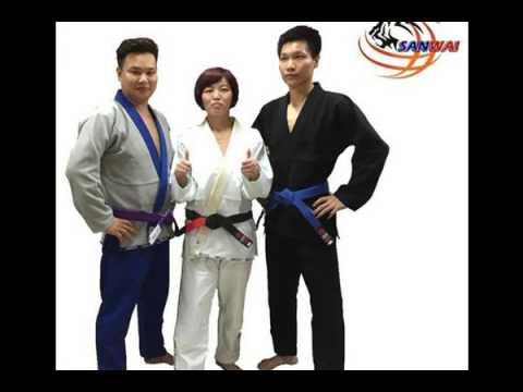 cheap uniform judo kimono hot fabric pakistan bjj gi