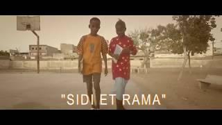 Abiba-Sidi et Rama (Officiel)