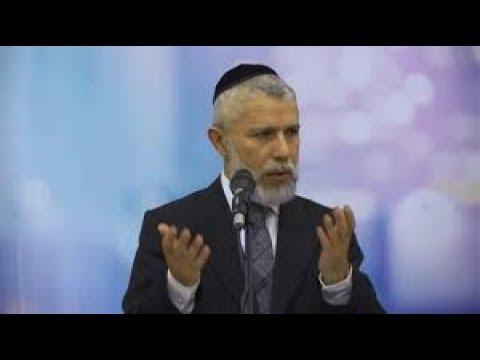 הרב זמיר כהן - כל היוצא מן הטמא, טמא I אז איך יכול להיות שמותר לאכול דבש? עובדות אדירות!!