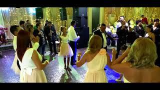 Florin Cecel - Pentru cine arunc milioane ( Live )