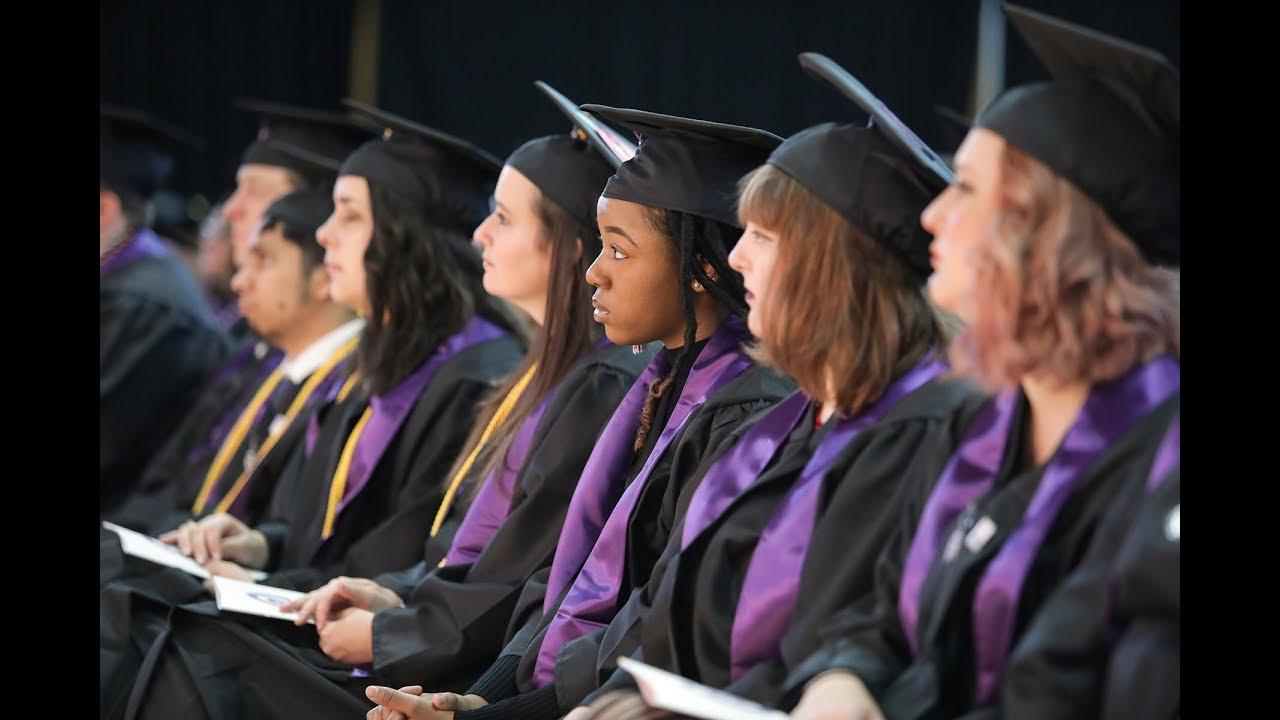 Gsu Graduation 2020.Apply For Graduation Middle Georgia State University