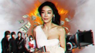 Cette actrice coréenne a mis fin à ses jours après ce qu'on lui a fait | WHAT'S UP KOREA #7