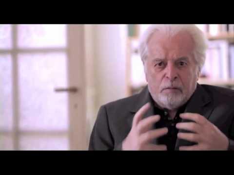 Jodorowsky on money & films