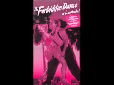 lambada pelicula el baile prohibido espaol latino
