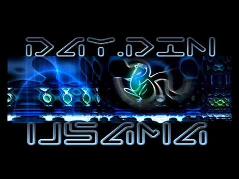 DayDin  Usama