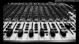 Grace Jones - Amado Mio (97 Remix)
