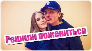 Дом-2 Новости ♡ Эфир 16 мая 2016 (16.05.2016) Раньше на 6 дней.