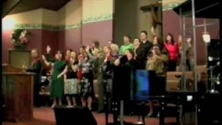 Funeral plans, Jeremiah Yocom, Gary Yocom, Redemption Road Church, Pentecostal music