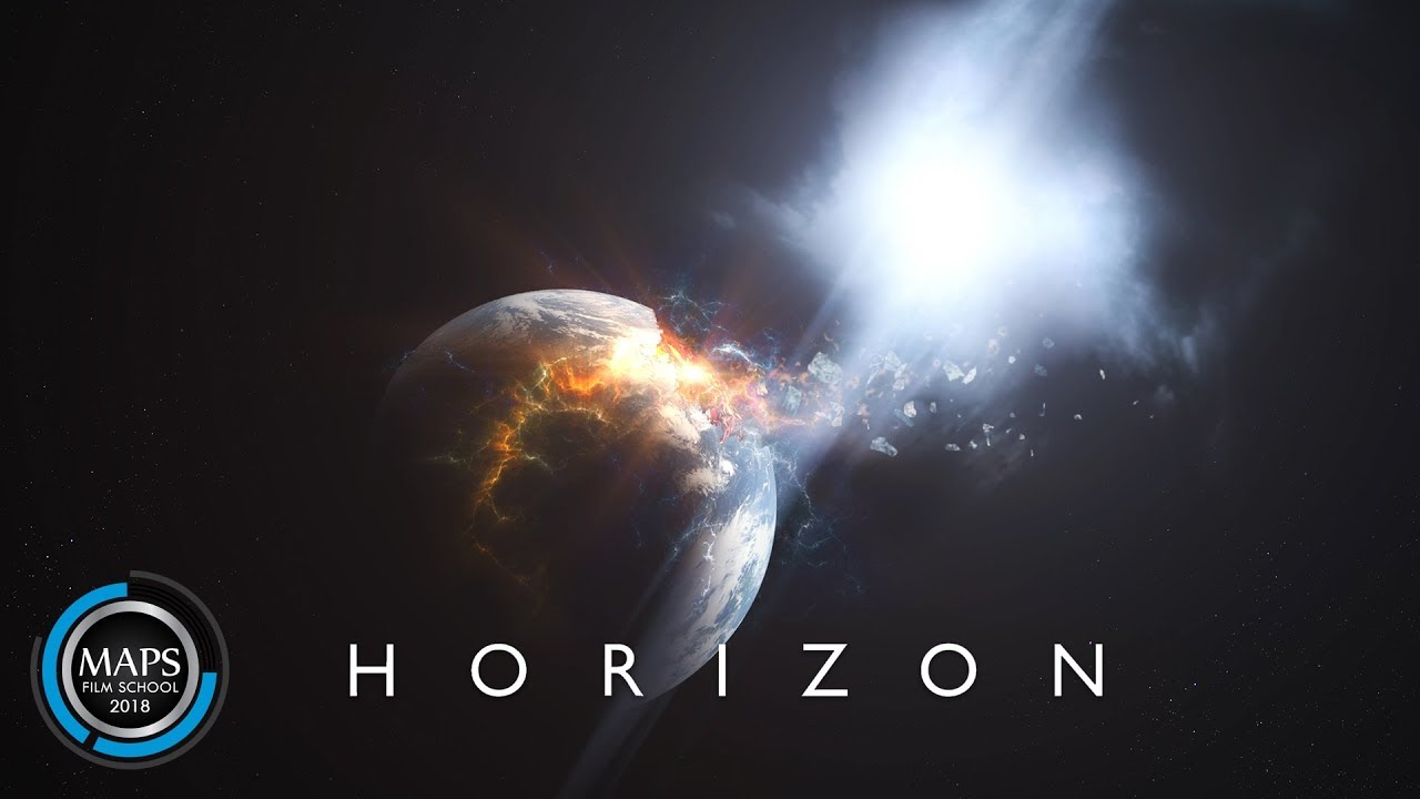 horizon lies on a tiny black hole - photo #24