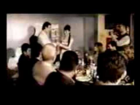 Şöhret Memmedov - Allahim (Official Music Video) (2020)