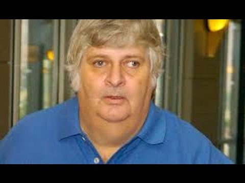 Vincent Margera (Don Vito) 1956-2015