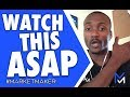 Forex Market Makers (Targeting Liquidity) 🎯 - YouTube