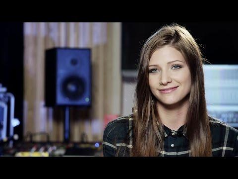 Christina Klug - Musikerin