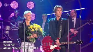 Roxette - After All